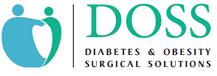 Doss Logo