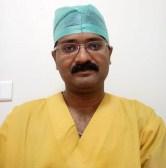 Dr-Suhas-Sudhakar-Patil