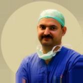 Dr. Neeraj Rayate
