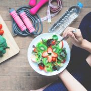 Lifestyle to Adapt After Bariatric Surgery